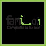 Fami – Campania in azione